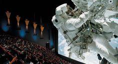 imax 3d movie theater - Google Search