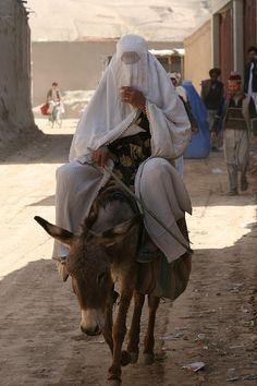 Transportation, Afghanistan Brunei, Sri Lanka, Timor Oriental, Laos, Paleolithic Era, Philippines, Hindu Kush, Alexander The Great, Afghanistan