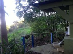 Youcamp — Camp Awesome (sunshine coast, qld)