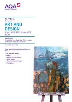 telling stories theme mind map interactive artist links aqa gcse