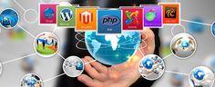website Development, Mobile Friendly & Responsive Website Company