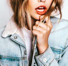 lip inspiration