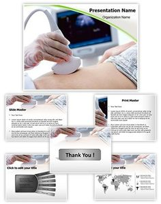 Teen teen bullying powerpoint template is one of the best pregnant women ultrasound powerpoint presentation template is one of the best medical powerpoint templates by editabletemplates toneelgroepblik Images