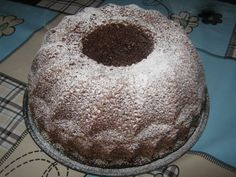 Christmas Is Coming, Xmas, Tiramisu, Biscuits, Diy And Crafts, Pudding, Ethnic Recipes, Desserts, Food