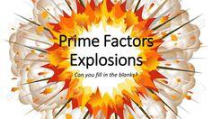 Prime-Factors-Explosions.pptx