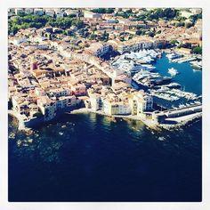 Saint Tropez  #tardieuimmobilier #agenceimmobiliere #properties #sainttropez #golfedesaintropez