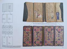 A Little Known Chinese Folk Art: Zhen Xian Bao: Ruth Smith, Gina Corrigan: 9780952880448: Amazon.com: Books