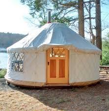 Bildergebnis für yurt