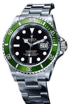 16610LV Rolex Submariner