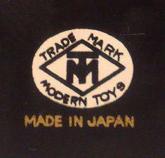 TOMS TECH TOYS: TRAINS LOCOMOTIVES Modern Toys, Tech Toys, Volkswagen Logo, Locomotive, Trains, Toms, Locs, Train