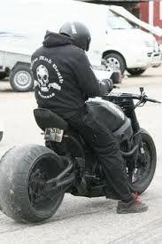 Risultati immagini per busa street fighter Moto Bike, Motorcycle Bike, Hayabusa Streetfighter, Vrod Custom, Cbx 250, Street Fighter Motorcycle, Honda, Bobber Chopper, Cool Motorcycles