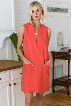 Organizing a visit to Spain?, allow me to share our personal feedback on how to planning lands on, one of the best company to keep, as well as where to take meals. Casual Outfits Summer Classy, Classy Casual, Casual Dresses, Summer Dresses, Shift Dresses, Taylor Swift Outfits, Moda Casual, Pippa Middleton, Mod Dress