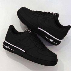 finest selection 49476 980f9 Tenis Jordan Mujer, Calzado Nike, Nike Mujer, Camisas, Pantalones, Tacones,