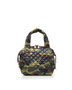 The 62 best On my list images on Pinterest in 2018   Bags, Beige ... 60ec1a37fa