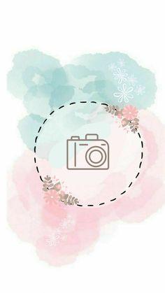 Instagram Black Theme, Prints Instagram, Instagram Frame, Instagram Logo, Instagram Symbols, Insta Icon, Cartoon Profile Pictures, Instagram Highlight Icons, Galaxy Wallpaper