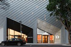 Image result for facade shop