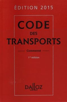 Disponible à la BU http://penelope.upmf-grenoble.fr/cgi-bin/abnetclop?TITN=937734