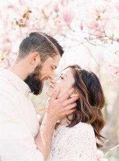 6-authentic-emotive-wedding-photography