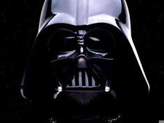 Dark fenner non mi piace e non mi piacerà mai!!
