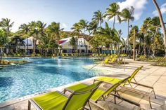Wyndham Margaritaville St. Thomas St. Thomas Featuring free WiFi throughout the property, Wyndham Margaritaville St. Thomas offers accommodation in Frydendal. The hotel has an outdoor pool and fitness centre, and guests can enjoy a drink at the bar.