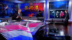 NBC/MSNBC Midterm Elections « NewscastStudio