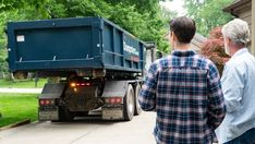 A garbage bin rental service is an essential requirement for reputable business owners and homeowners. The following is a list of some of the most important factors to look for in a waste management company. Garbage Dumpster, Garbage Can, Trash Removal Services, Waste Management Company, Types Of Waste, Trash Disposal, Dumpster Rental, Trash Containers, Hazardous Waste