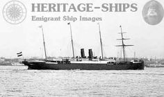 Picture, ss Elbe