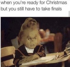 Image shared by Vanessa Chan Cornejo. Find images and videos about funny, lol and me on We Heart It - the app to get lost in what you love. Funny Relatable Memes, Funny Posts, Funny Quotes, Stupid Funny, Hilarious, Stupid Memes, Haha, School Memes, Funny Clips