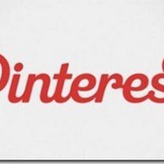 Os nós da rede: Pinterest na educação: 5 dicas