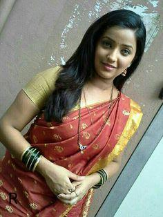 beauty of Indian women Beautiful Girl Indian, Most Beautiful Indian Actress, Beautiful Long Hair, Beautiful Saree, Beautiful Actresses, South Indian Actress Hot, Indian Beauty Saree, Indian Sarees, Silk Sarees