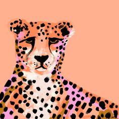 Art Inspo, Painting Inspiration, Art Du Collage, Wall Collage, Wallpaper Fofos, Ouvrages D'art, Art Et Illustration, Art Design, Cool Art