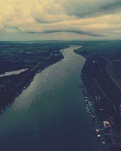#dunav #serbia #theriverflows #beatifulnature