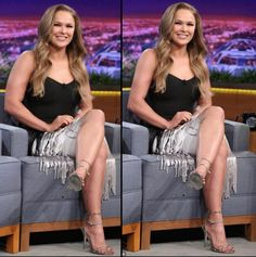 Ronda Rousey Fights Back After Photoshop Fail #RondaRousey...: Ronda Rousey Fights Back After Photoshop Fail #RondaRousey… #RondaRousey
