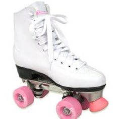 I had a pair like these and they also had a multi-color puff ball on the top! Gosh I thought I was so cool back then.
