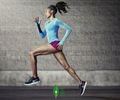 Exercício regulares ajudam a melhorar seu condicionamento físico e equilibram os níveis hormonais. Pratique saúde e bem estar, sempre🌱