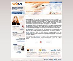 Internet Marketing Consultant, Online Marketing Strategies, Seo Marketing, Search Engine Optimization, Social Networks, It Works, Web Design, Website, Design Web