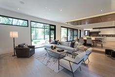 Image result for sarah bryan inc building their home