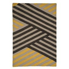 The Geometric trend continues. Rugs from a collection on @achicaliving #interiors #interiorstyling #rugs #homedecor