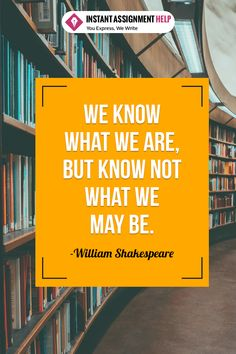 We provide top-quality assignment help to students in UK. Place your order today and receive assignment writing services online from our expert assignment helpers at best prices. William Shakespeare, Writing Services, Positive Thoughts, Famous Quotes, Motivationalquotes, Life Hacks, Life Quotes, Self, Inspirational Quotes