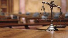 Divorce Attorney Houston, TX