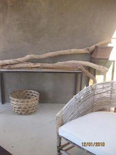 Casa Linda – Nomad Chic