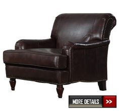 NORTON ARM CHAIR at http://www.shopncoupon.com/stores/joss-and-main-discount-codes/