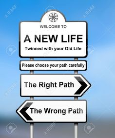Image result for road signs illustration concept