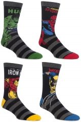 Gift Ideas for Him from SockShop