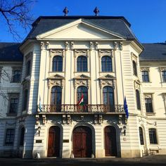 The college of Eger has the oldest camera obscura of Europe - and it's possible to visit it on a tour with Budapest 101!