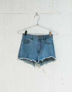 #shorts #denim