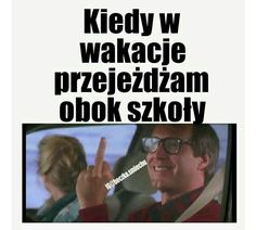 Też tak macie? Very Funny Memes, Wtf Funny, Really Funny Pictures, Funny Photos, Funny Mems, English Memes, Life Humor, Funny Moments, Best Memes