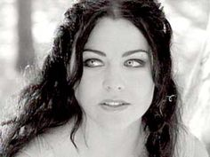 Amy Lee ~ Evanescence