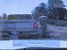 DPS trooper makes vulgar comments on dashcam // 12 News Arizona