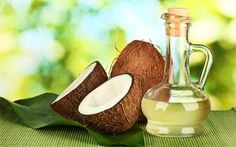 Bodybuilding.com - The Fat-Burning Fat: The Coconut Is Nature's Premier Thermogenic!
